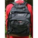 EASTPACK Ultimate backpack