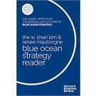 BLUE OCEAN STRATEGY READER
