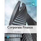 Corporate Finance 4th edition
