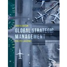 GLOBAL STRATEGIC MANAGEMENT - 4th edition