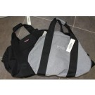 EASTPACK Station bag