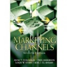 MARKETING CHANNELS 7TH