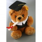 Graduate Teddy-Bear