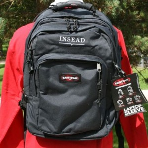 EASTPACK Provider backpack