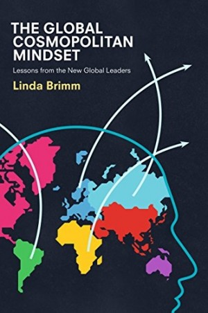 THE GLOBAL COSMOPOLITAN MINDSET Lessons from the New Global Leaders