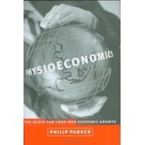 physioeconomics